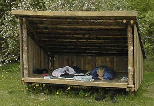 [Billede: shelter1.jpg]