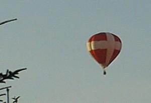 ballon_400px_