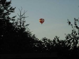 ballon_75px_low