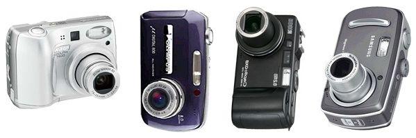 kamerastrimmel1